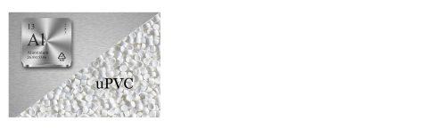 تولید کننده انواع درب و پنجره دوجداره و ترمال بریک